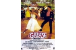 /comedia/grease-brillantina.html