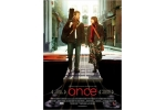 /comedia-musical/once.html