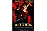 /comedia-musical/moulin-rouge.html