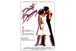/comedia-dramatica/dirty-dancing.html